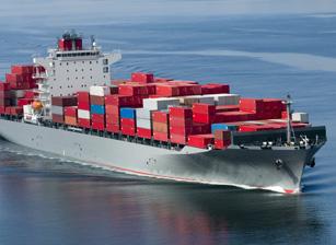 Worldwide Shipping - Robinsons of Aylesbury